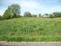 Home for sale: Lot 10 Gilson Hills Sudivision, Monmouth, IL 61462