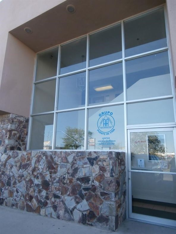 1020 S. 4 Ave., Yuma, AZ 85364 Photo 8