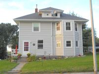 Home for sale: 801 East Main St., Montezuma, IA 50171