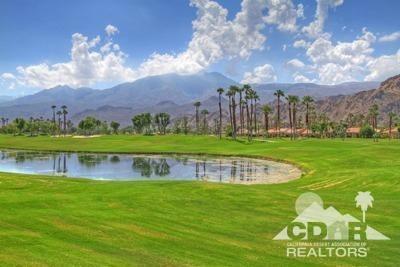 55319 Oakhill, La Quinta, CA 92253 Photo 18
