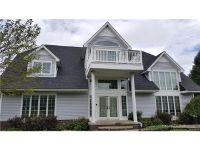 Home for sale: 5623 Trombley Rd., Newport, MI 48166