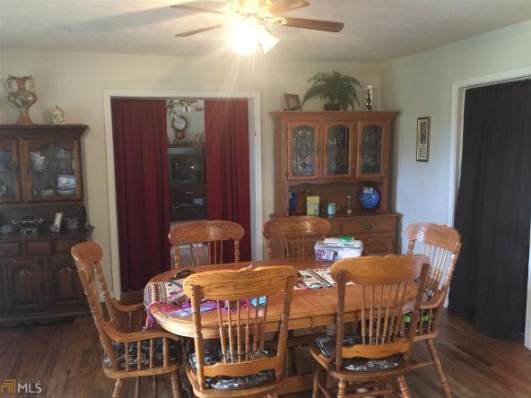 1450 County Rd. 131, Roanoke, AL 36274 Photo 3