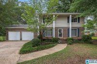 Home for sale: 180 Sequoia St., Montevallo, AL 35115