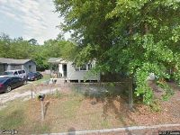 Home for sale: Lucy, Thomasville, GA 31792