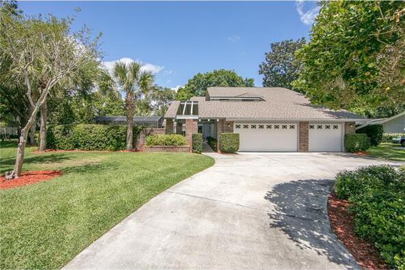 153 Harrogate Pl., Longwood, FL 32779 Photo 1