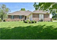 Home for sale: 7002 W. 163rd Terrace, Stilwell, KS 66085