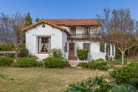 Home for sale: 887 Bardsdale Avenue, Fillmore, CA 93015