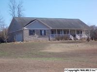 Home for sale: 3582 Alabama Hwy. 71, Dutton, AL 35744