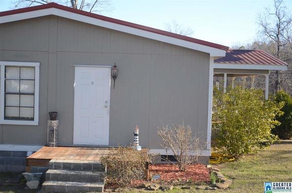 50 White Oak Dr., Sylvan Springs, AL 35118 Photo 23
