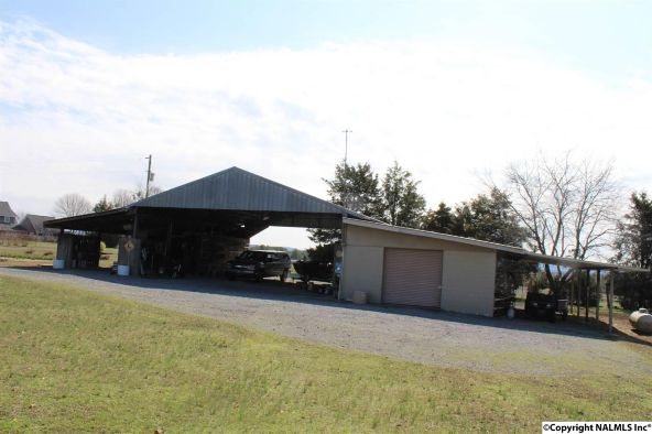 175 County Rd. 605, Centre, AL 35960 Photo 6
