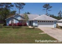 Home for sale: 24714 Gulf Bay Rd., Orange Beach, AL 36561