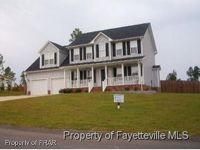 Home for sale: 485 Arlington, Cameron, NC 28326
