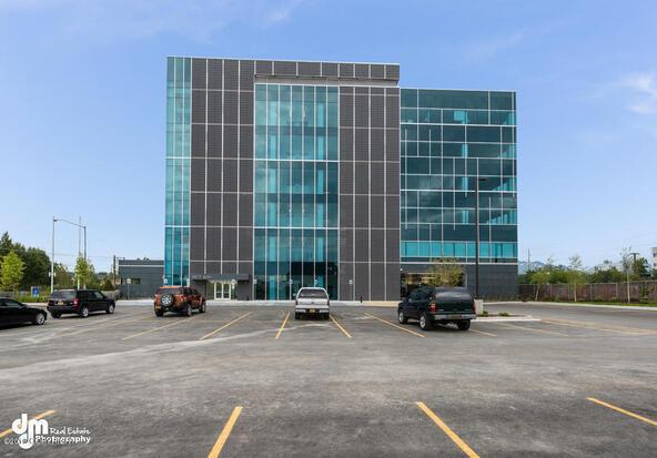 582 E. 36th Avenue, Anchorage, AK 99503 Photo 35