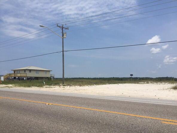 1592 Beach Blvd., Gulf Shores, AL 36542 Photo 4