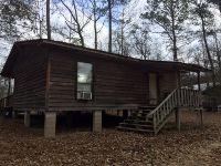 Home for sale: 791 Bolland Pass, El Dorado, AR 71730