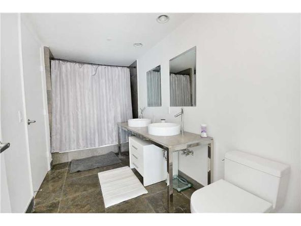 485 Brickell Ave., Miami, FL 33131 Photo 13