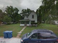 Home for sale: 10th, Jonesboro, IN 46938