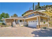 Home for sale: Via Carmelita, Burbank, CA 91501