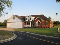 Home for sale: 231 Cirrus Ln., Gilbert, SC 29054