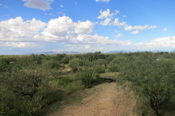 7770 W. Maverick, Sahuarita, AZ 85629 Photo 23
