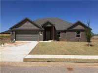 Home for sale: 847 Harper Dr., Pea Ridge, AR 72751