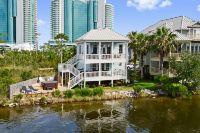 Home for sale: 3234 Mariner Cir., Orange Beach, AL 36561