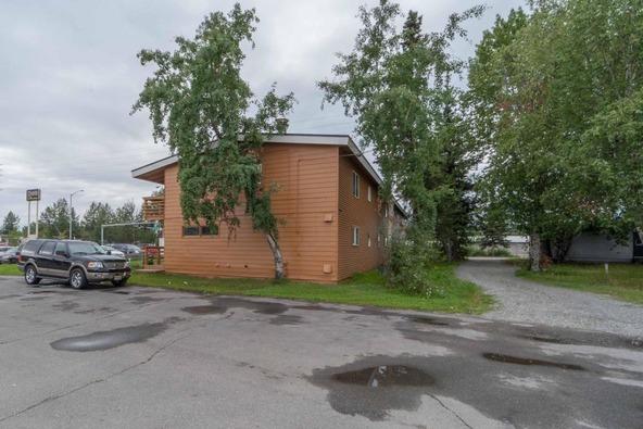 149 Muldoon Rd., Anchorage, AK 99504 Photo 8