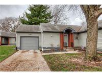 Home for sale: 5520 Vista Dr., West Des Moines, IA 50266