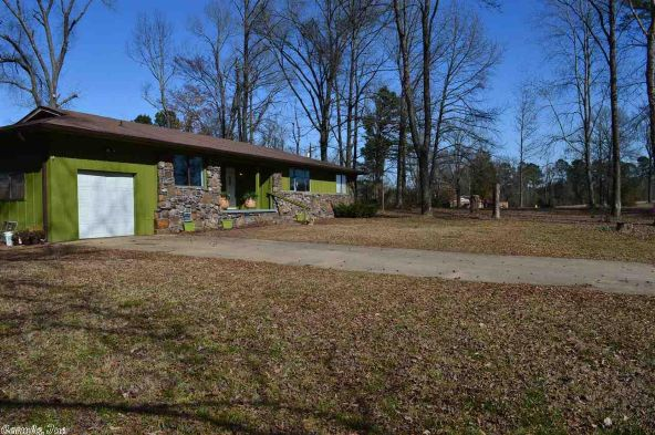 94 Woody, Morrilton, AR 72110 Photo 34