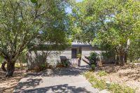 Home for sale: 14 Coalmine View, Portola Valley, CA 94028