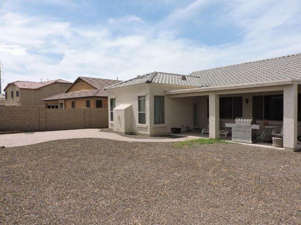 41021 W. Hopper Dr., Maricopa, AZ 85138 Photo 18