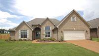 Home for sale: 167 Moses Dr., Jackson, TN 38305
