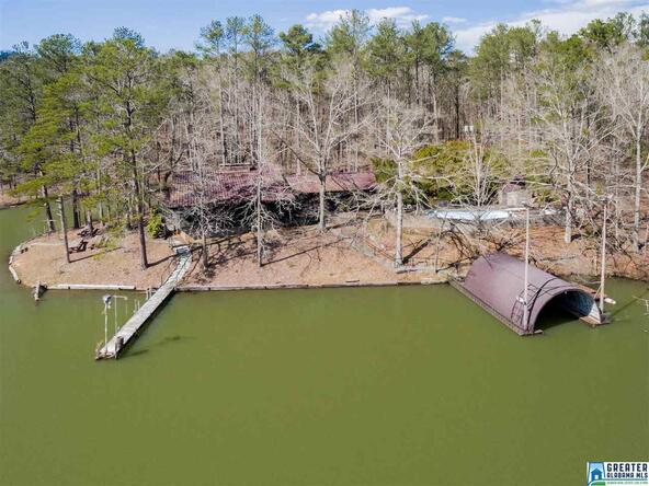 166 Timberland Way, Vandiver, AL 35176 Photo 36