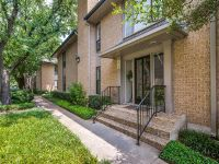 Home for sale: 10719 Villager Rd., Dallas, TX 75230