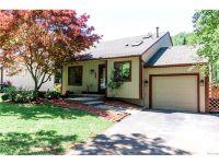 Home for sale: 3616 Fieldview Avenue, West Bloomfield, MI 48324