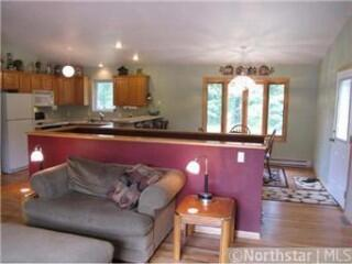 17605 Woodrow Rd., Brainerd, MN 56401 Photo 2