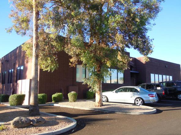 13215 N. Verde River Dr., Fountain Hills, AZ 85268 Photo 48