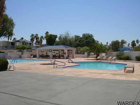 2000 Ramar Rd. Lot 289, Bullhead City, AZ 86442 Photo 23