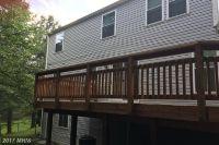 Home for sale: 12829 Valleyhill St., Woodbridge, VA 22192
