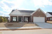 Home for sale: 151 Park Pl. Trl, Social Circle, GA 30025