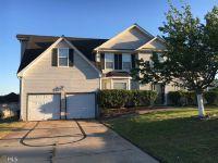 Home for sale: 6113 Pomerania Trl, Stone Mountain, GA 30087
