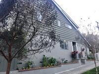 Home for sale: 3002 S. Carolina St., San Pedro, CA 90731