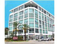 Home for sale: 8101 Biscayne Blvd. # C-3, Miami, FL 33138