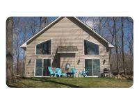 Home for sale: 51628 Long Point Pl., Mcgregor, MN 55760