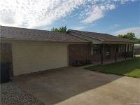 Home for sale: 220 N. 5th St., Morris, OK 74445