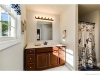 Home for sale: 72 Mockingbird, Killingly, CT 06239
