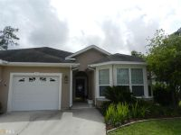Home for sale: 559 Eagle, Kingsland, GA 31548