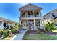 Home for sale: 12559 Sagewood Dr., Venice, FL 34293