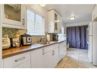 Home for sale: Post Master Avenue, Harbor City, CA 90710
