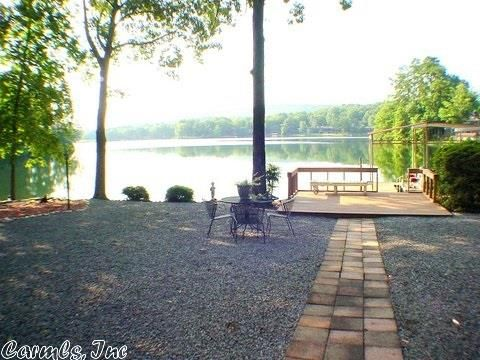 25 Toledo Dr., Hot Springs Village, AR 71909 Photo 34